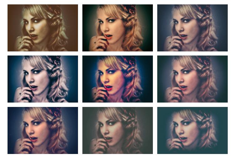【Photoshop】必ず実装すべきフィルター「Nik Collection」のダウンロードから使用感まで
